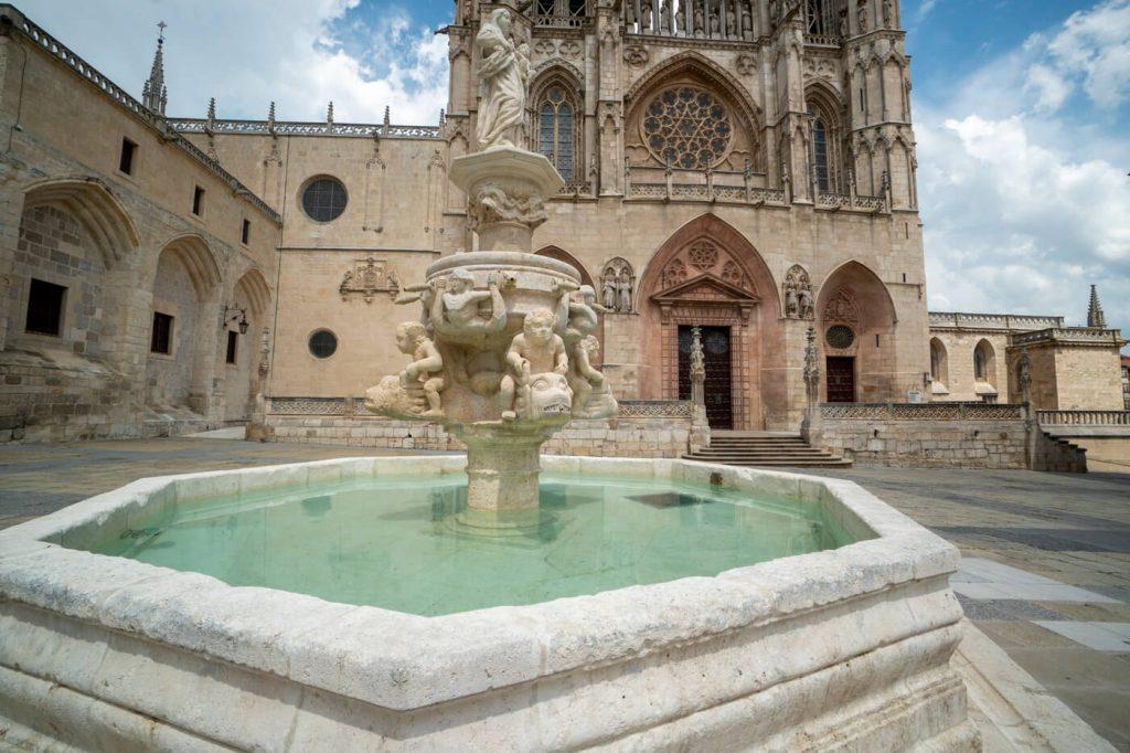 Burgos-Turismo_28