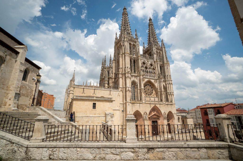 Burgos-Turismo_29