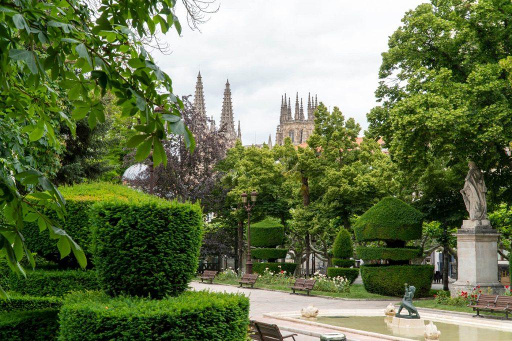 Burgos-Turismo_30