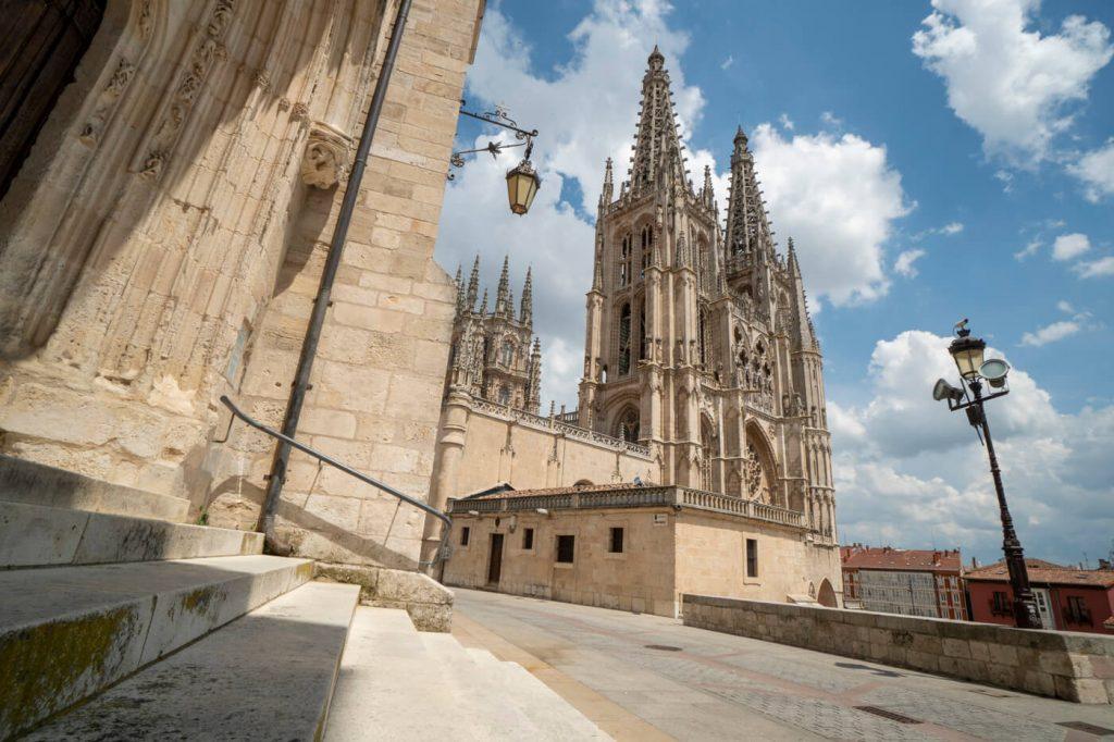 Burgos-Turismo_32