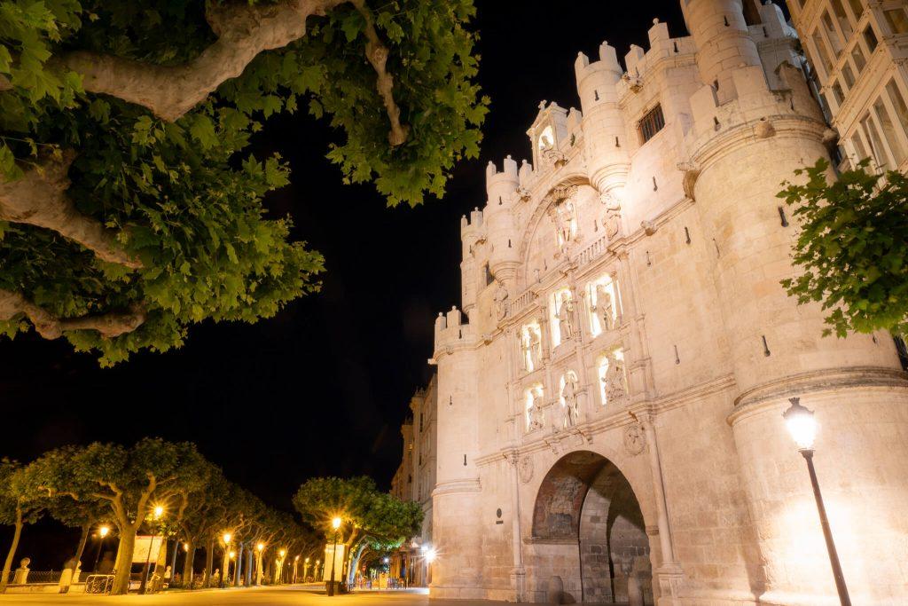 Burgos-Turismo_Burgos-de-leyenda_03