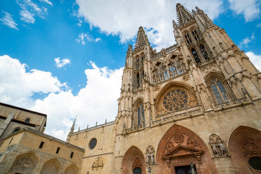 Burgos-Turismo_Catedral_visita-guiada_01