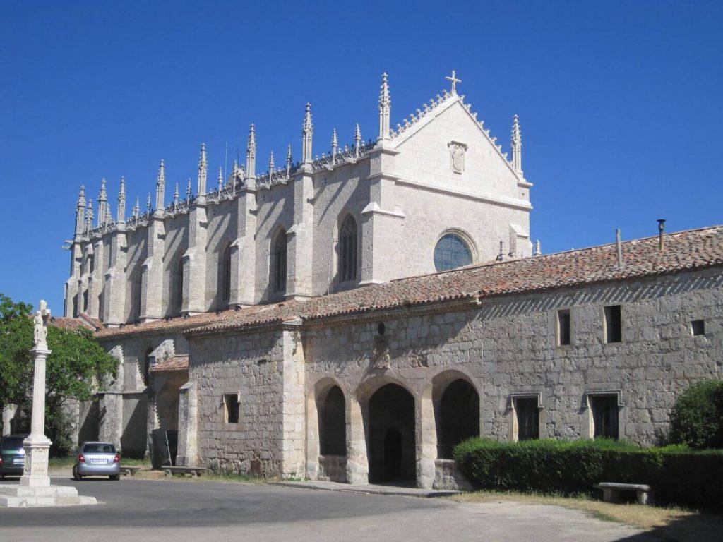 Burgos-Turismo_Cartuja-de-Miraflores