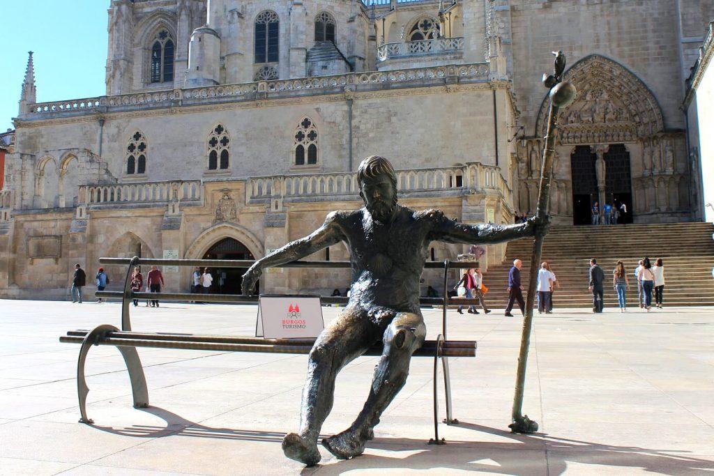 Burgos-Turismo_Peregrino