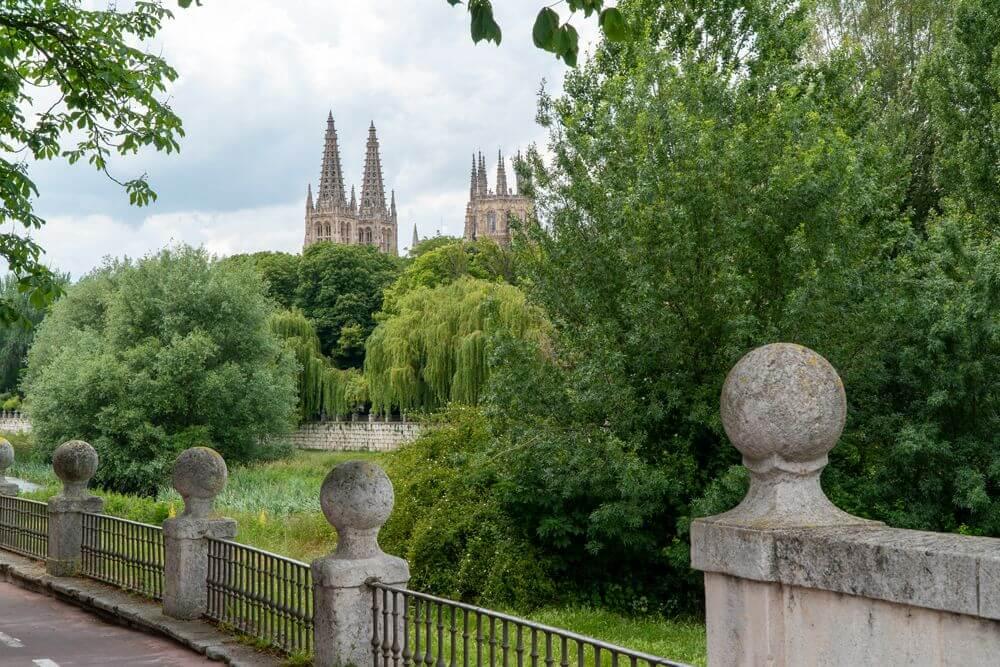 Burgos-Turismo_Visita-guiada_Entorno-catedral-13
