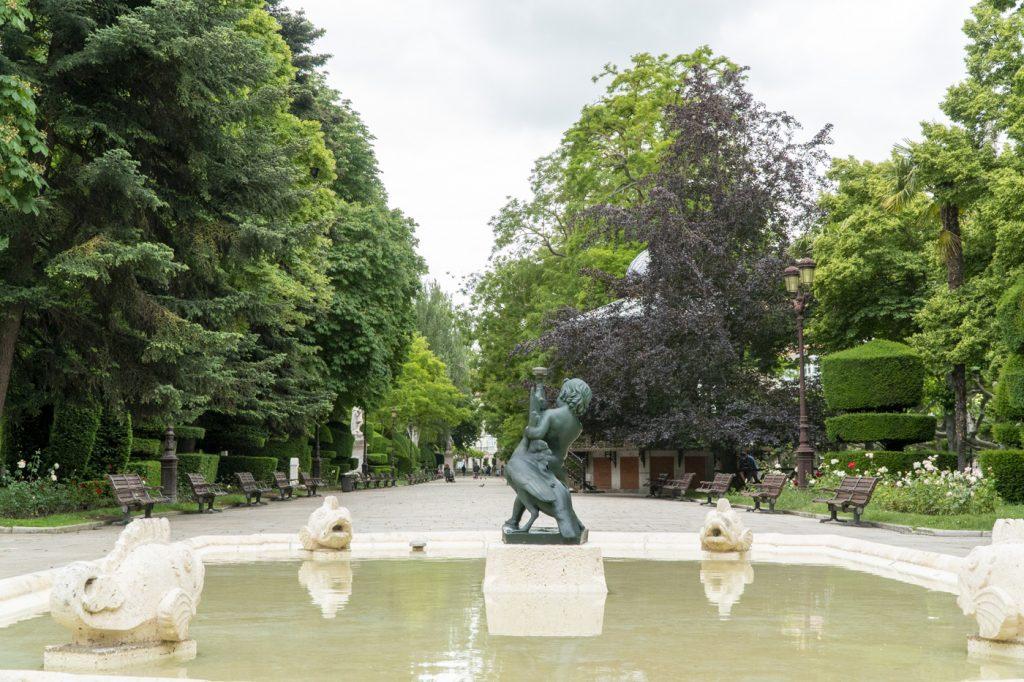 Burgos-Turismo_06