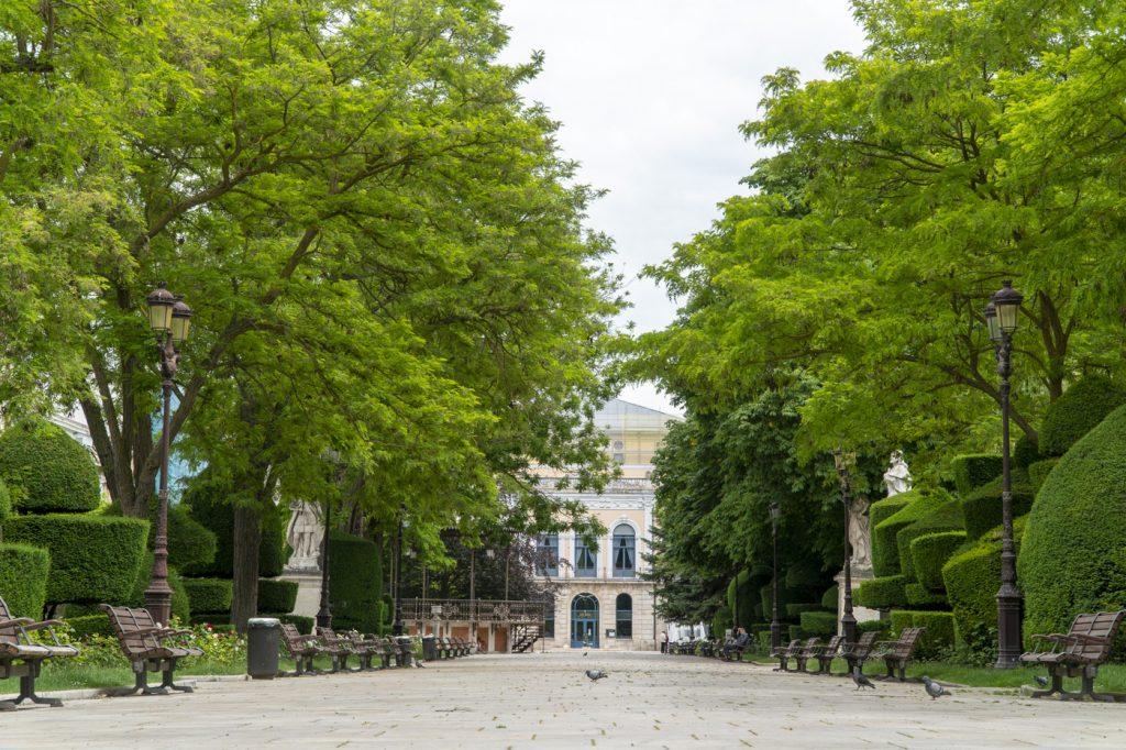 Burgos-Turismo_07