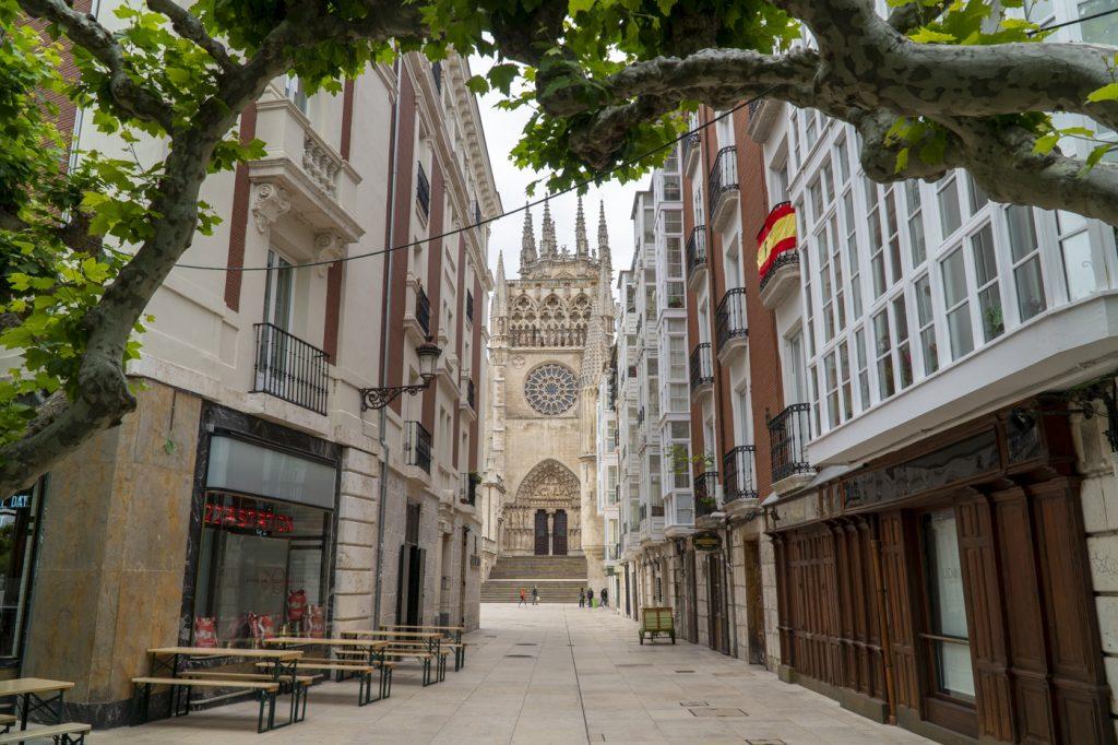 Burgos-Turismo_08