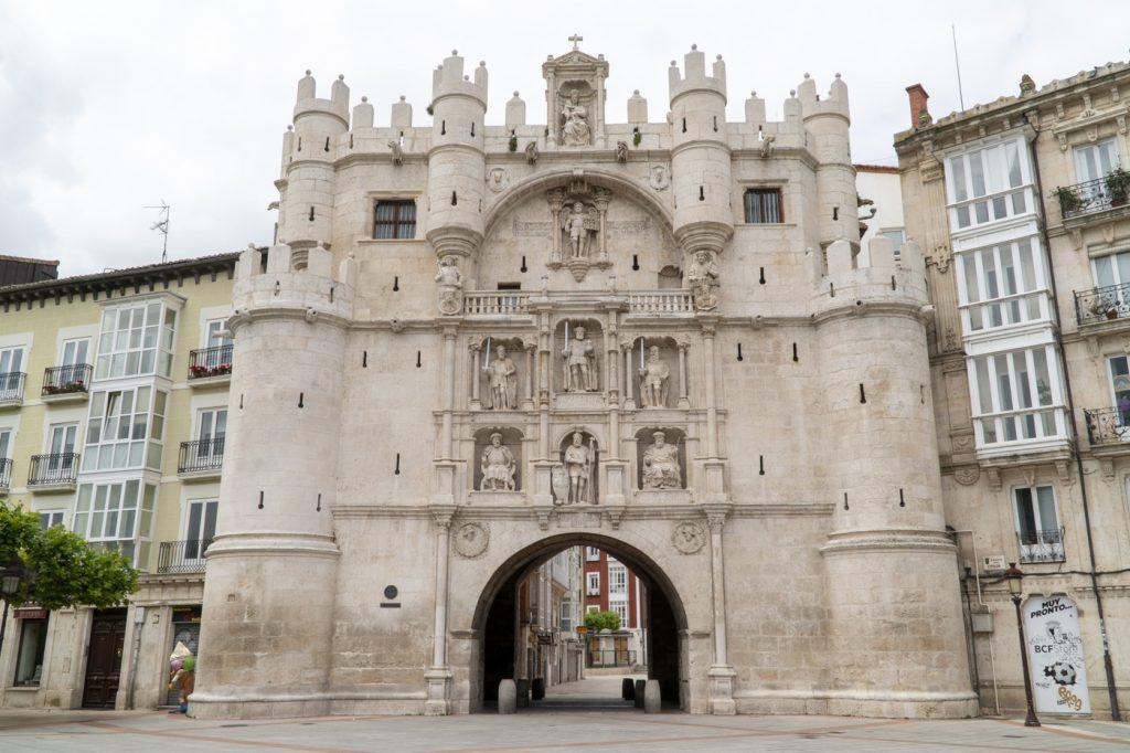 Burgos-Turismo_09