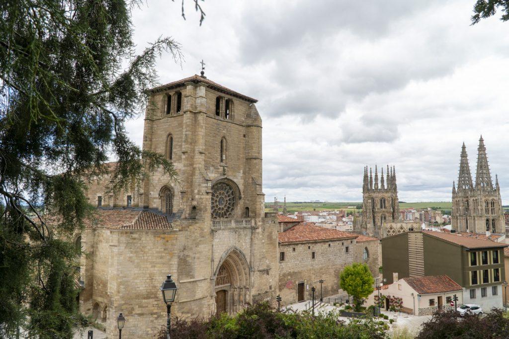 Burgos-Turismo_10