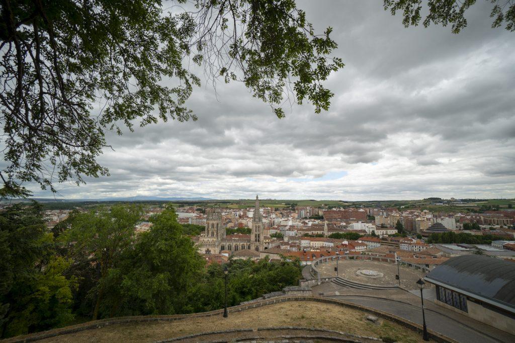 Burgos-Turismo_11