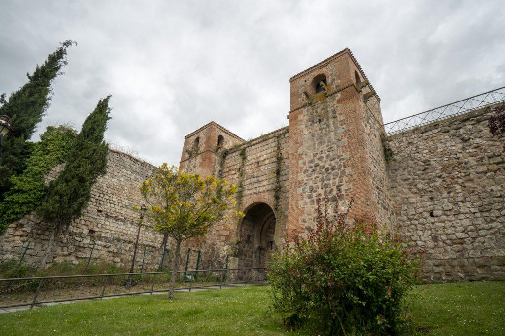 Burgos-Turismo_13