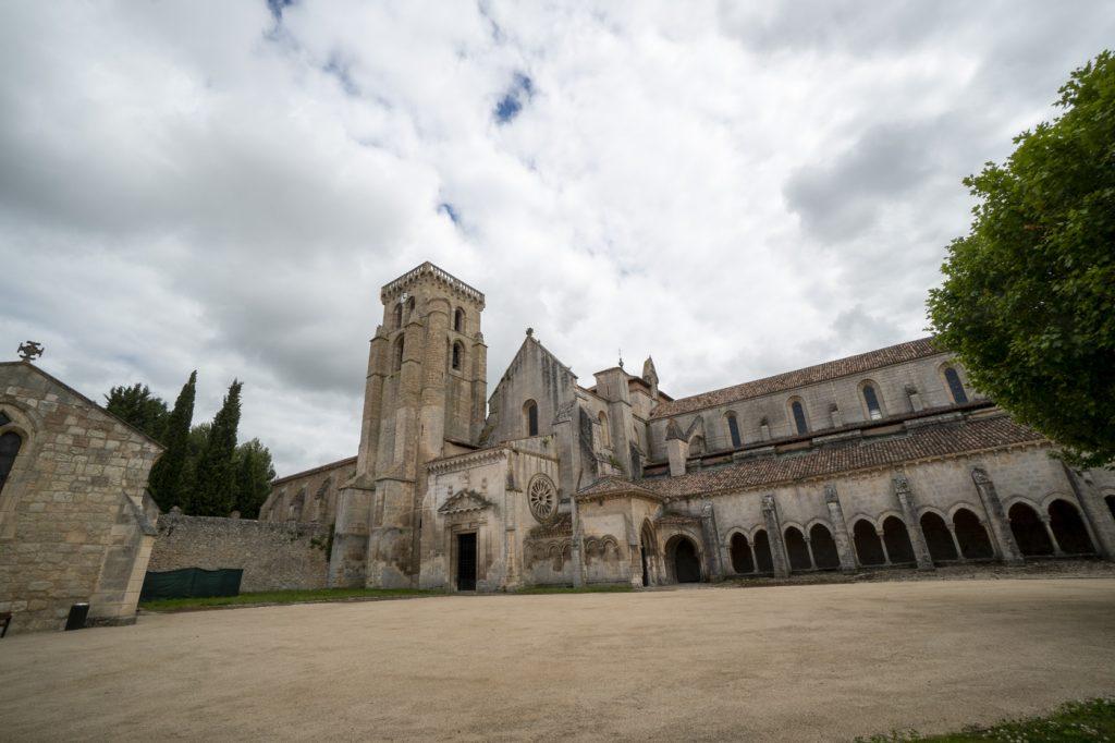 Burgos-Turismo_15
