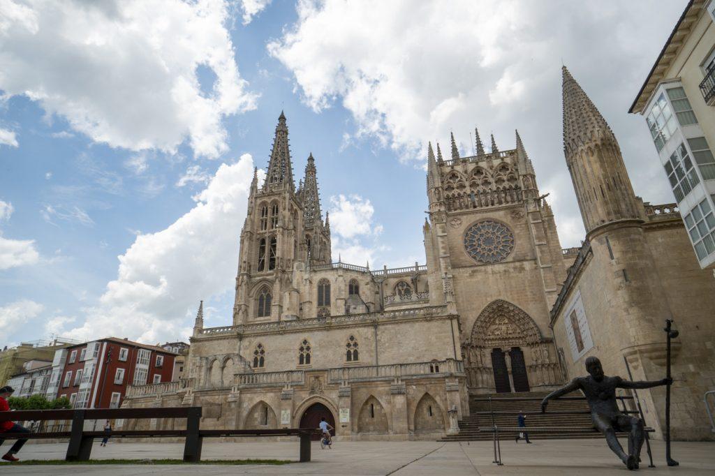 Burgos-Turismo_16