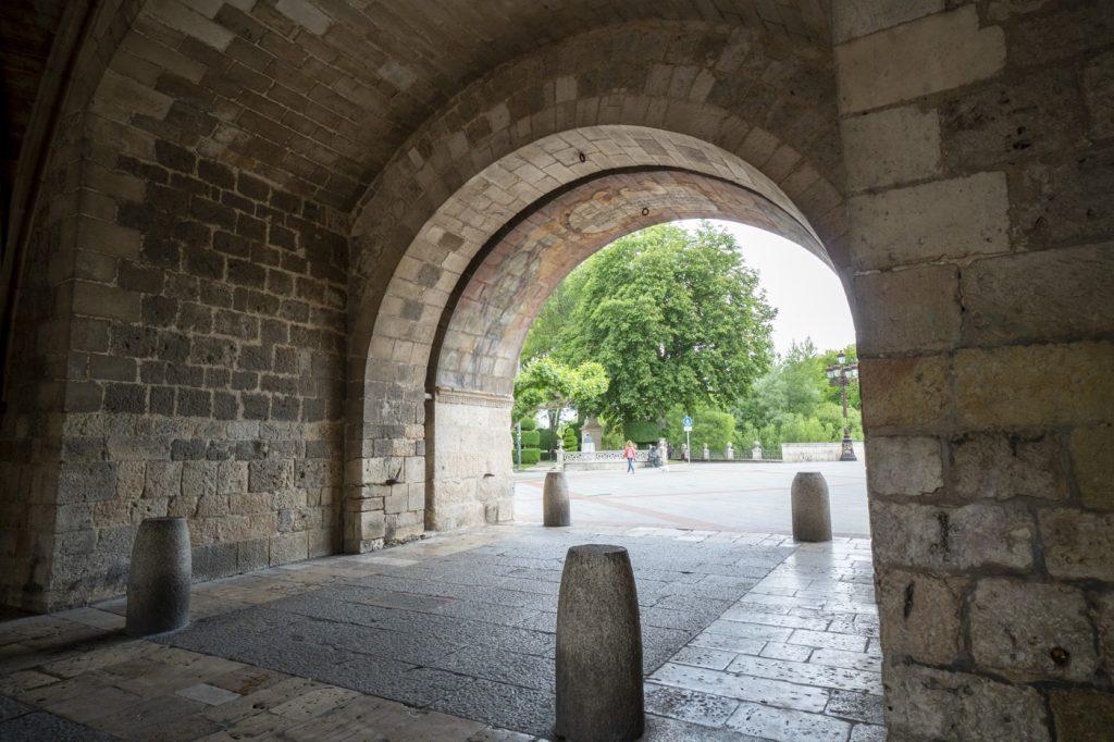 Burgos-Turismo_17