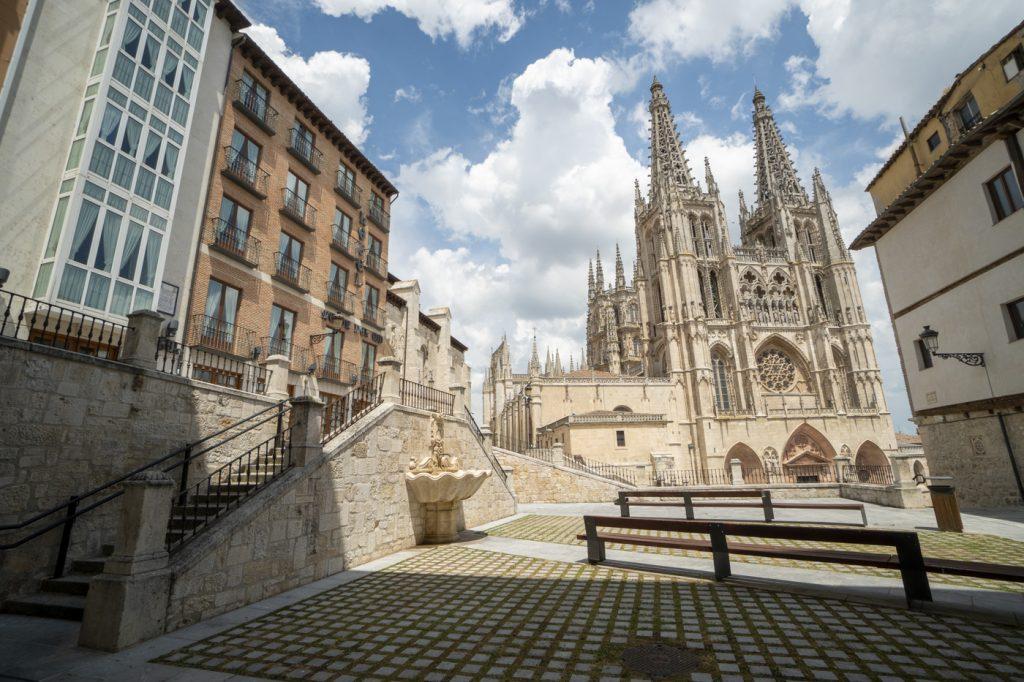 Burgos-Turismo_20