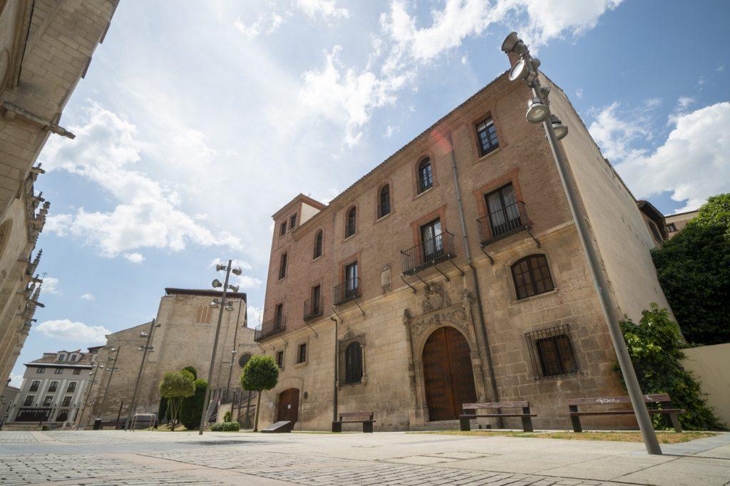 Burgos-Turismo_21