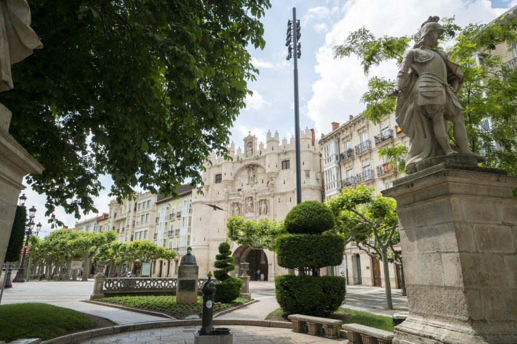 Burgos-Turismo_23
