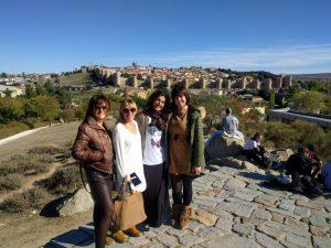  burgos turismo guias oficiales 